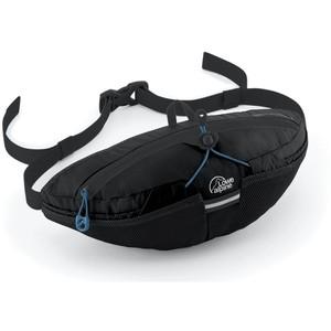 Lowe Alpine Lightflite 2 Belt Pack