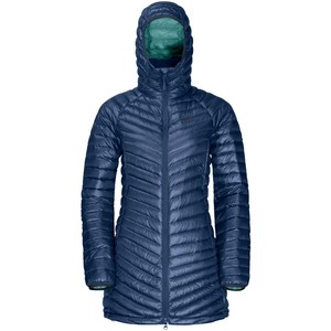 Jack Wolfskin Women's Atmosphere Coat