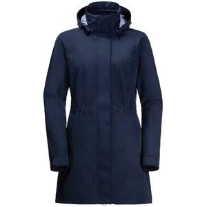 Jack Wolfskin Women's Ottawa Coat