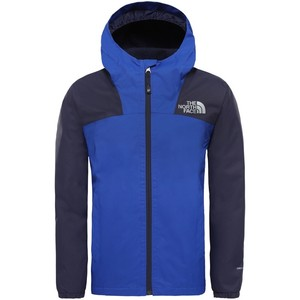 The North Face Boy's Warm Storm Jacket (2019)