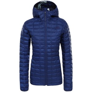 The North Face Women's Thermoball Eco Hoodie (SALE ITEM - 2019)