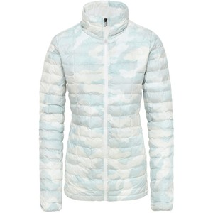 The North Face Women's Thermoball Eco  Jacket (SALE ITEM - 2019)