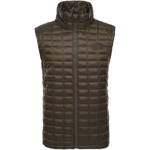 The North Face Men's Thermoball Eco Vest (2020)