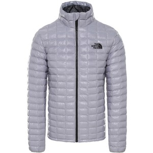 The North Face Men's Thermoball  Eco Jacket (SALE ITEM - 2019)