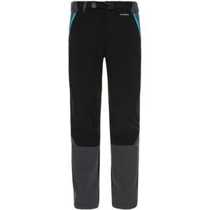 The North Face Men's Diablo II Trousers