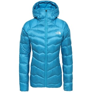The North Face Women's Impendor Down Hoodie