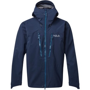 Rab Men's Latok GTX Jacket (2019)