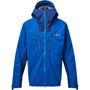 Rab Men's Muztag GTX Jacket