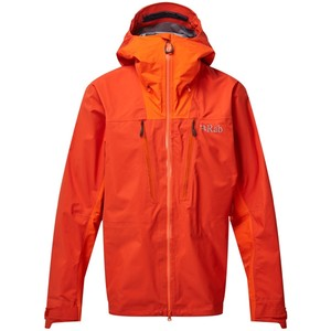 Rab Men's Muztag GTX Jacket