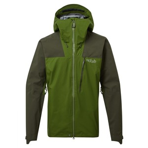 Rab Men's Ladakh GTX Jacket (2019)