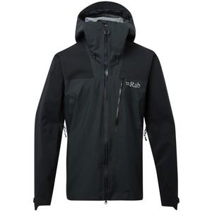 Rab Men's Ladakh GTX Jacket (2019)