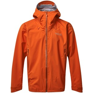 Rab Men's Arc Jacket