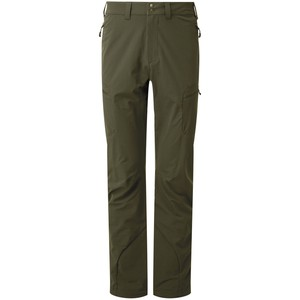 Rab Men's Sawtooth Pants