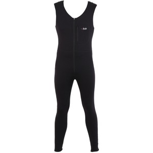 Rab Men's Power Stretch Pro Bib