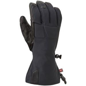 Rab Pivot GTX Glove