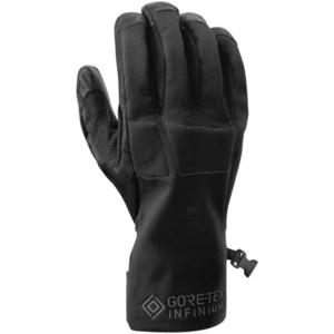 Rab Axis Glove