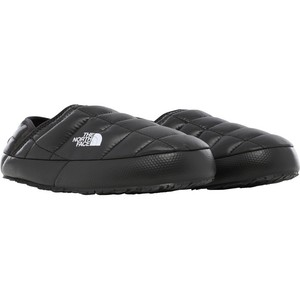 The North Face Women's Traction Mule V
