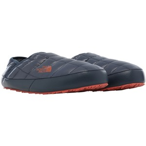 The North Face Men's Traction Mule V