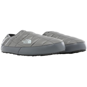 The North Face Men's Traction Mule V (SALE ITEM - 2019)
