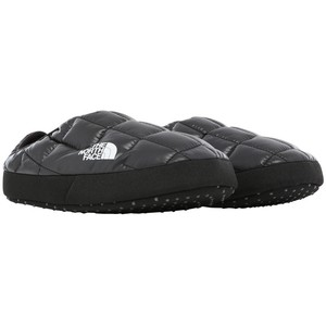 The North Face Women's Thermoball Tent Mule V