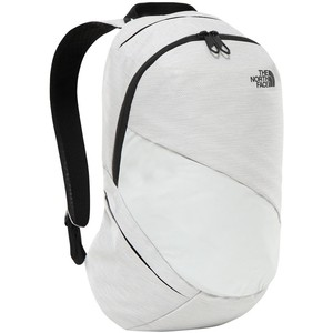 The North Face Women's Electra Backpack (SALE ITEM - 2019)