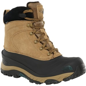 The North Face Men's Chilkat III (SALE ITEM - 2019)