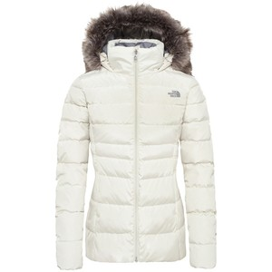The North Face Women's Gotham Jacket II (SALE ITEM - 2019)