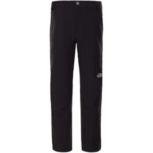 The North Face Boy's Exploration Trousers