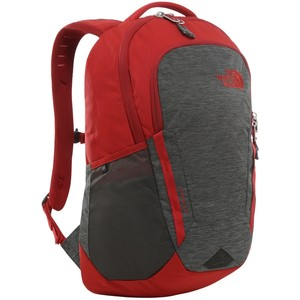 The North Face Vault Daypack (SALE ITEM - 2020)