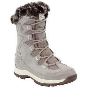 Jack Wolfskin Women's Glacier Bay Texapore High