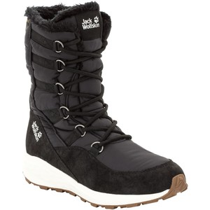 Jack Wolfskin Women's Nevada Texapore High