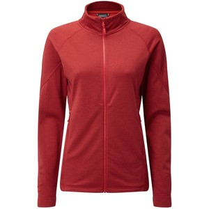 Rab Women's Nucleus Jacket