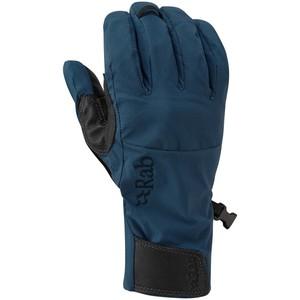 Rab Vapour Rise Glove