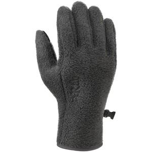 Rab Longitude Glove