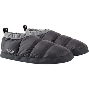 Rab Down Slipper