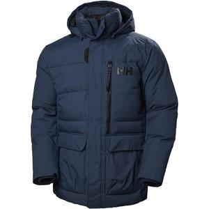 Helly Hansen Men's Tromsoe Jacket