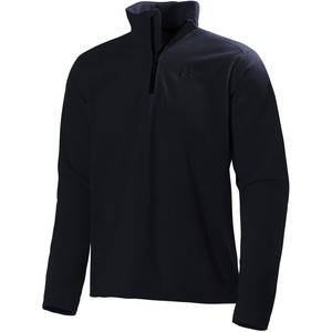 Helly Hansen Men's Daybreaker 1/2 Zip