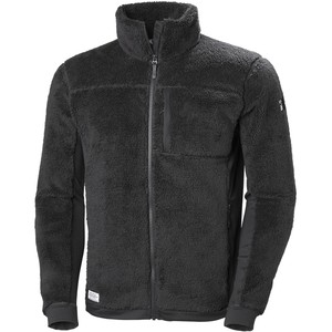 Helly Hansen Men's Juell Pile Jacket