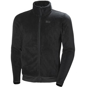 Helly Hansen Men's Feather Pile Jacket