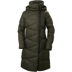 Helly Hansen Women's Tundra Down Coat