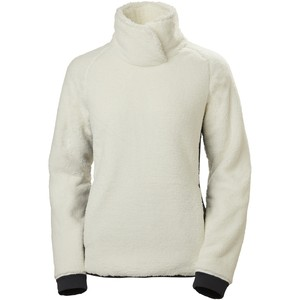 Helly Hansen Women's Precious Pull Over Fleece