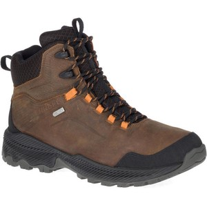Merrell Men's Forestbound Mid Boots
