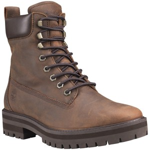 Timberland Men's Courma Guy WP Boots