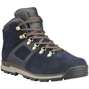 Timberland Men's GT Scramble Boots
