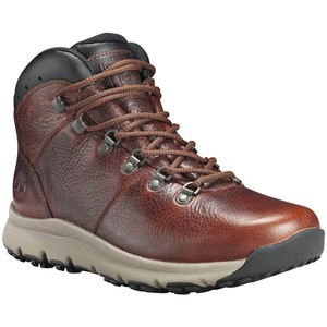 Timberland Men's World Hiker Mid Boots