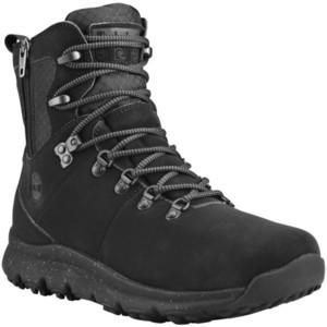 Timberland Men's World Hiker Tall WP Boots