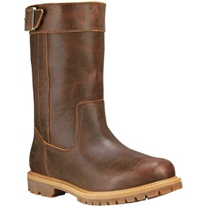 Timberland Women's Nellie Pull On WP Boots