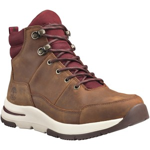 Timberland Women's Mabel Town WP Hiker