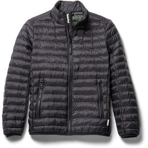 Timberland Men's Axis Peak Jacket