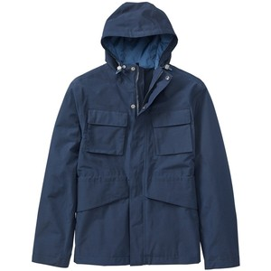 Timberland Men's Mt Clay DV Jacket